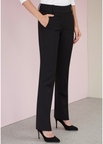 2234_-_genoa_trouser_-_black
