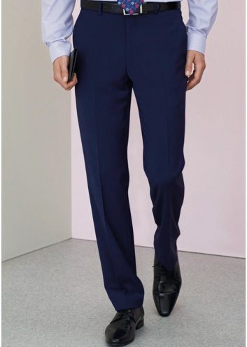 8387_-_avalino_trouser_-_mid_blue