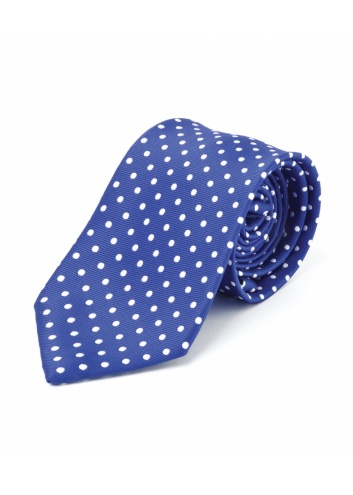 blue-white-spot-tie-1200x0-c-default