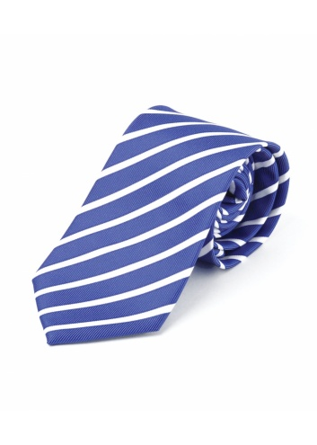 blue-white-stripe-tie-1200x0-c-default_269113679