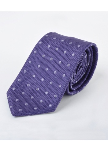 heritage-spot-purple-1200x0-c-default
