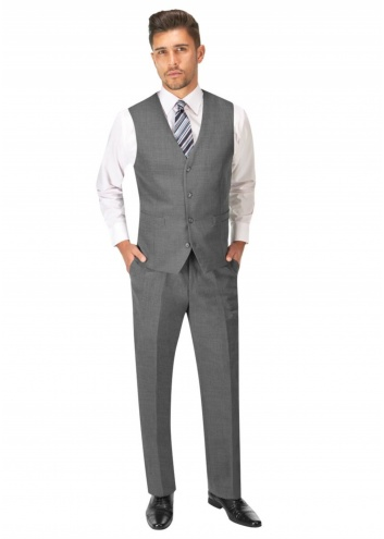 mm1826-darwinwaistcoat-2