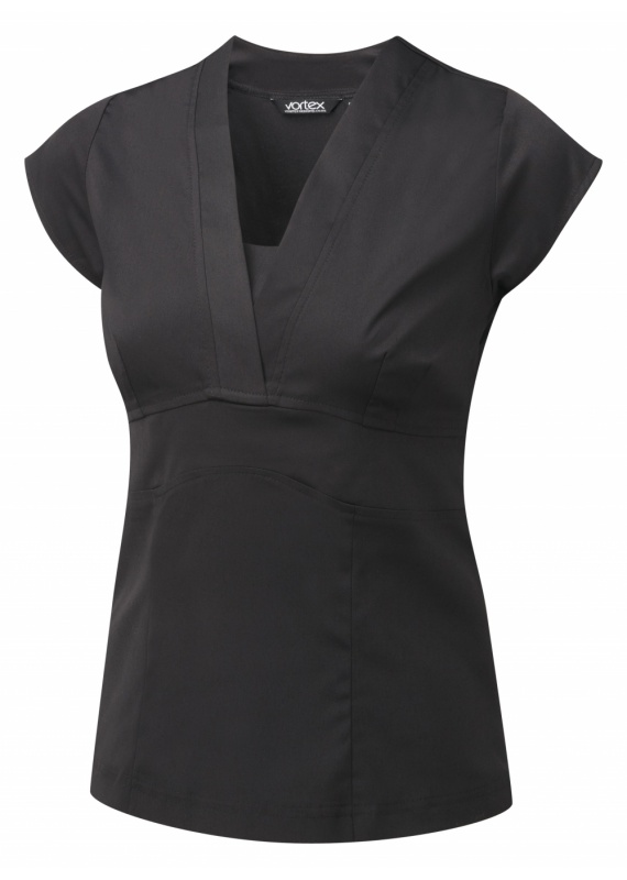 joanna_blouse_black