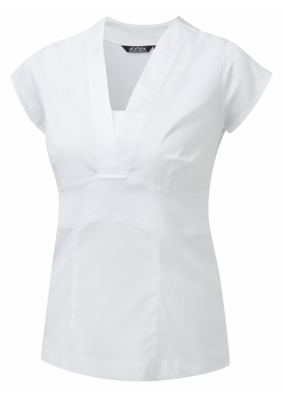 joanna_blouse_white