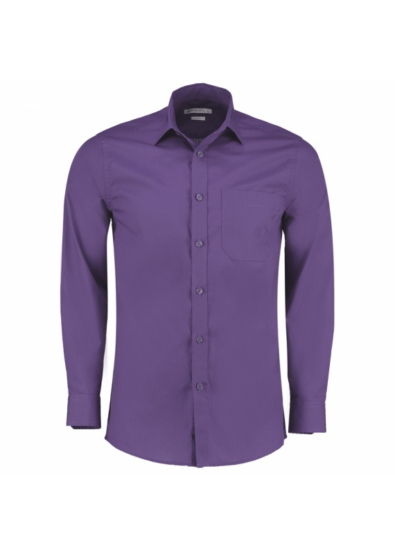 kk142purple_front