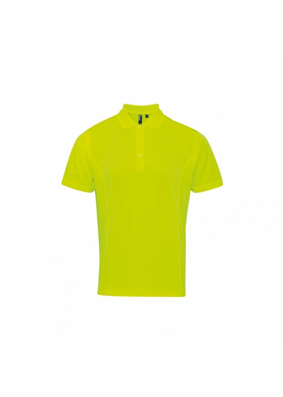 pr615-neon-yellow_ft_2_1_1_1_1_1