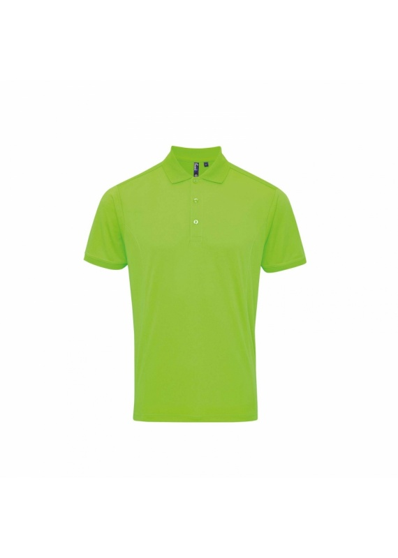 pr615_neon-green_ft_1_2_1_1_1_1_1