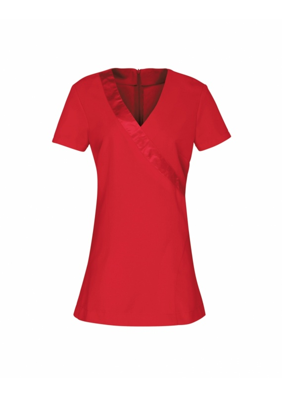 pr690_stawberry_red_front