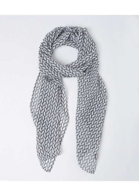 scarf-black-white-1200x0-c-default