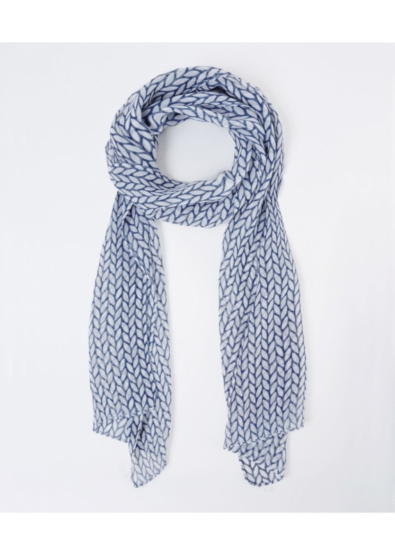 scarf-navy-blue-white-1200x0-c-default