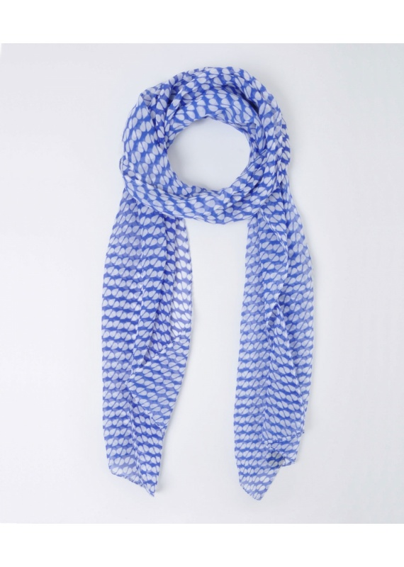 scarf-royal-blue-white-1200x0-c-default