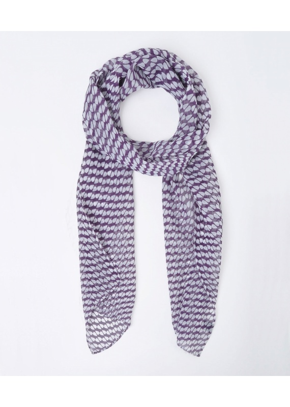 scarf-wine-white-1200x0-c-default