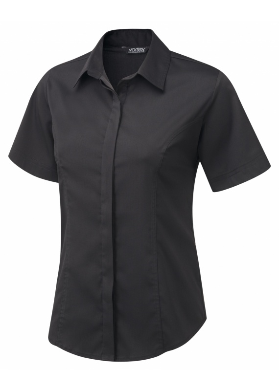 zoe_blouse_black