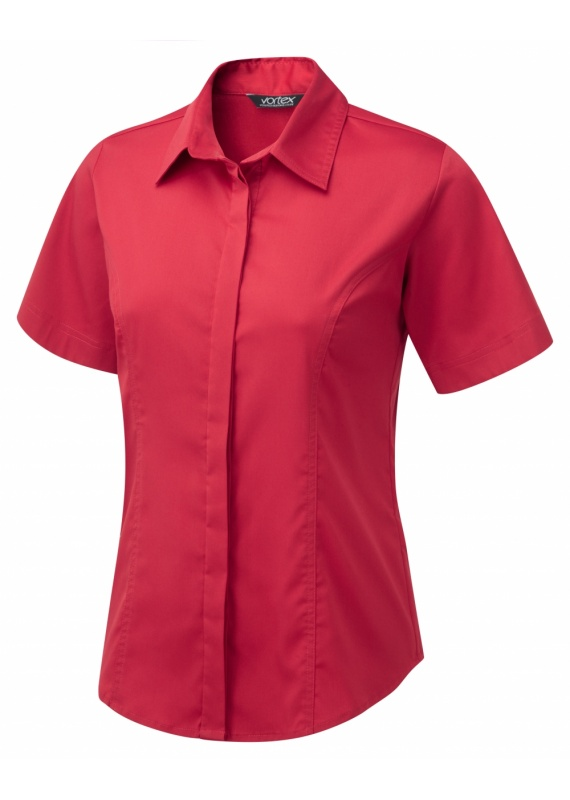 zoe_blouse_red