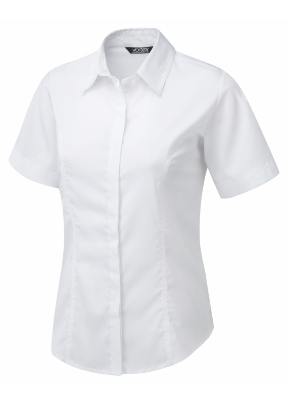 zoe_blouse_white